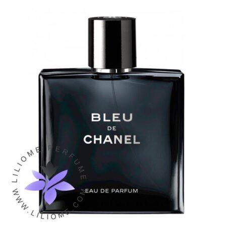 عطر ادکلن شنل بلو-بلو شنل پرفیوم اصل-بلو چنل-BLEU DE CHANEL