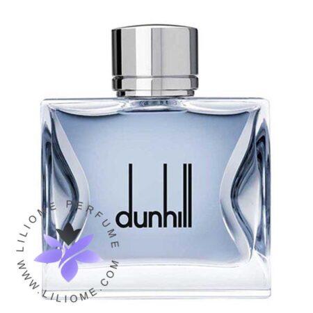عطر ادکلن دانهیل لندن-Dunhill London