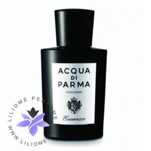 عطر ادکلن آکوا دی پارما کلونیا اسنزا-Acqua di Parma Colonia Essenza