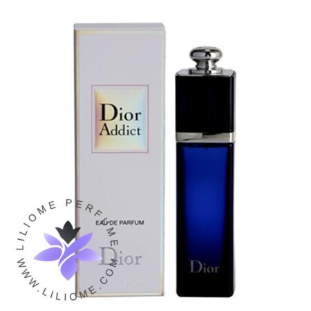 عطر ادکلن دیور ادیکت-Dior Addict EDP