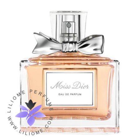 عطر ادکلن میس دیور پرفیوم-Dior Miss Dior