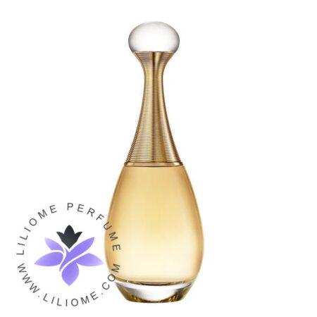 عطر ادکلن جادور -عطر ادکلن دیور جادور-Dior J'adore