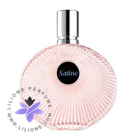 عطر ادکلن لالیک ساتین-Lalique Satine