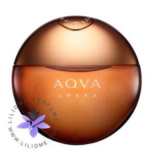 عطر بولگاری آکوا آمارا-Bvlgari Aqva Amara