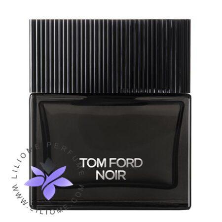 عطر ادکلن تام فورد نویر-Tom Ford Noir