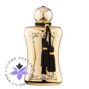 عطر ادکلن مارلی دارسی-Parfums de Marly Darcy