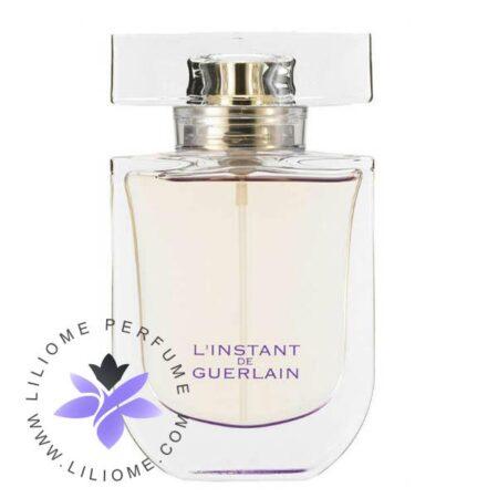 عطر ادکلن گرلن ال اینستنت د گرلن-Guerlain L'Instant de Guerlain