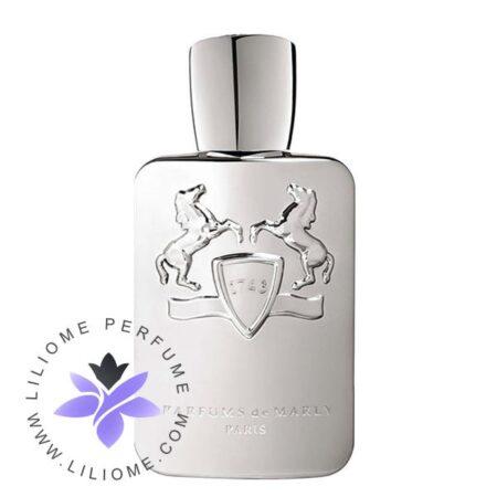 عطر ادکلن مارلی پگاسوس-Parfums de Marly Pegasus