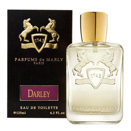 عطر ادکلن مارلی دارلی-Parfums de Marly Darley