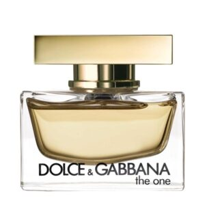 عطر ادکلن دی اند جی دلچه گابانا دوان زنانه-Dolce Gabbana The One