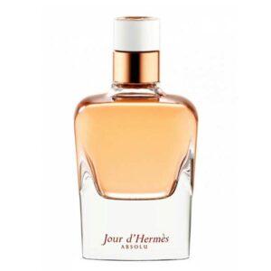 عطر ادکلن هرمس ژور دهرمس ابسولو-Hermes Jour d`Hermes Absolu