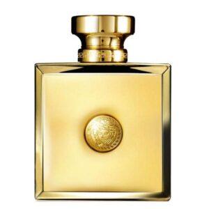 عطر ادکلن ورساچه پور فم عود اورینتال-Versace Pour Femme Oud Oriental