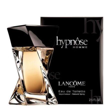 عطر ادکلن لانکوم هیپنوز هوم-Lancome Hypnose Homme