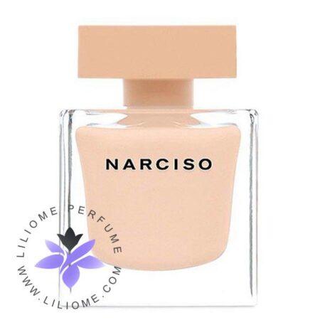 عطر ادکلن نارسیس رودریگز نارسیس پودری-Narciso Rodriguez Narciso Poudree