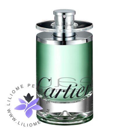 عطر ادکلن کارتیر کنسنتری-Cartier Eau De Concentree