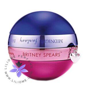 عطر ادکلن بریتنی اسپیرز فانتاسی تویست-Britny Spears Fantasy Twist