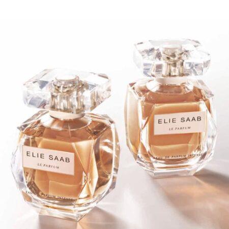 عطر ادکلن الی ساب له پرفیوم اینتنس-Elie Saab Le Parfum Intense