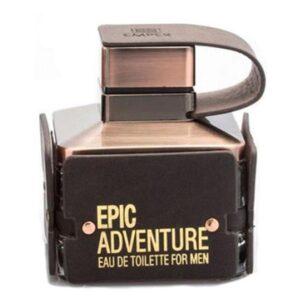 عطر ادکلن امپر اپیک ادونچر-Emper Epic Adventure