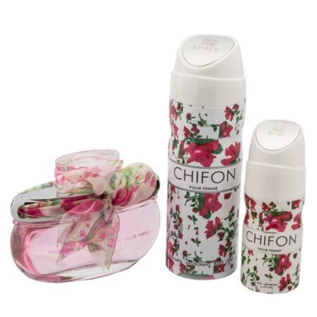 عطر ادکلن امپر چیفون-Emper Chifon