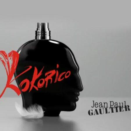 عطر ادکلن ژان پل گوتیه کوکوریکو-Jean Paul Gaultier Kokorico