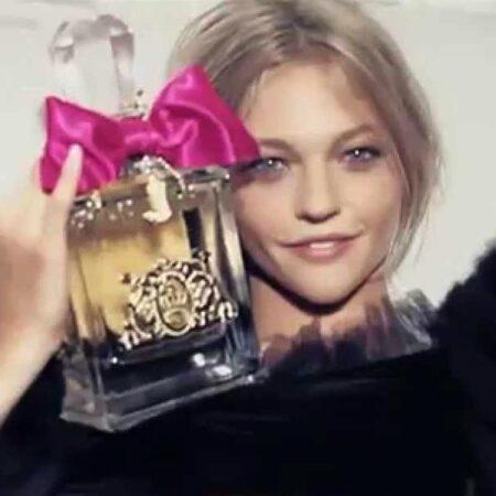 عطر ادکلن جویسی کوتور لالا-Juicy Couture La La