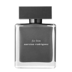 عطر ادکلن نارسیس رودریگز فور هیم ادو پرفیوم-Narciso Rodriguez for Him