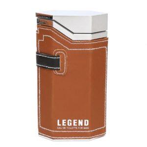 عطر ادکلن امپر لجند-Emper Legend