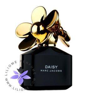 عطر ادکلن مارک جاکوبز دیسی بلک ادیشن-Marc Jacobs Daisy Black Edition