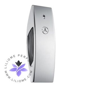 عطر ادکلن مرسدس بنز کلاب-Mercedes Benz Club