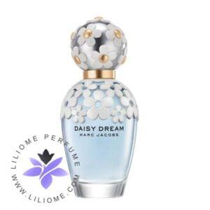 عطر ادکلن مارک جاکوبز دیسی دریم-Marc Jacobs Daisy Dream