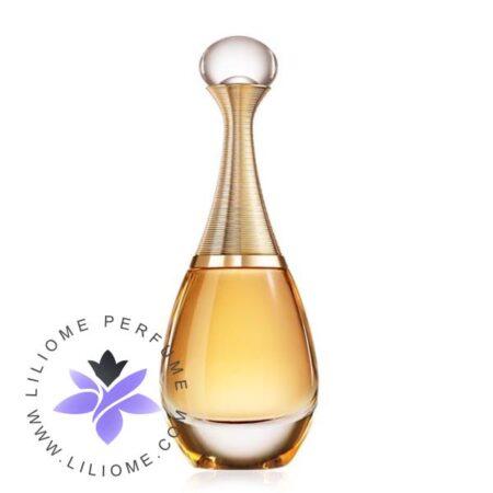 عطر ادکلن دیور جادور ابسولو-Dior J'adore L'absolu