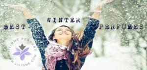 چه عطر و ادکلنی مناسب پاییز و زمستان است؟