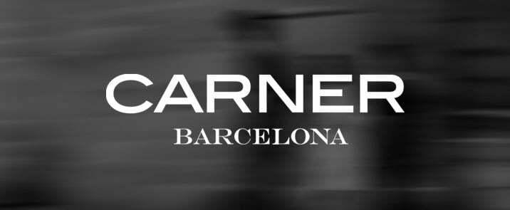 برند نیش عطر ادکلن کارنر بارسلونا-Carner Barcelona