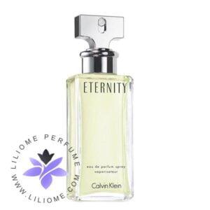 عطر ادکلن سی کی اترنیتی زنانه-CK Eternity