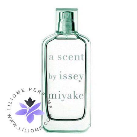 عطر ادکلن ایسی میاکه ای سنت-Issey Miyake A Scent