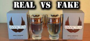 نحوه تشخیص عطر تقلبی یا کپی و فیک از اصلی و اورجینال