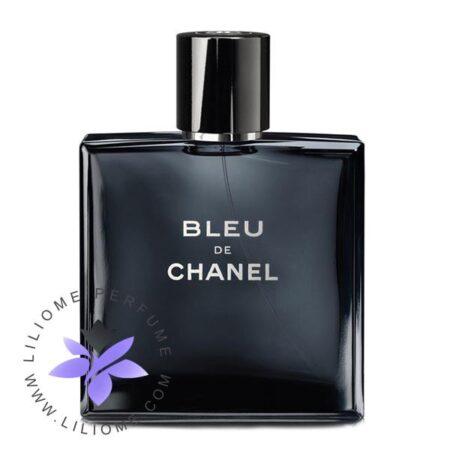 عطر ادکلن بلو شنل-بلو چنل-ادوتویلت-BLEU DE CHANEL 150 ml