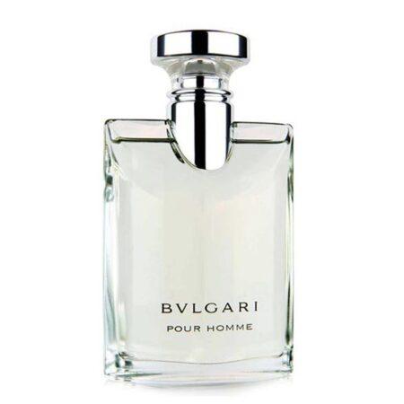 عطر ادکلن بولگاری پور هوم-Bvlgari Pour Homme