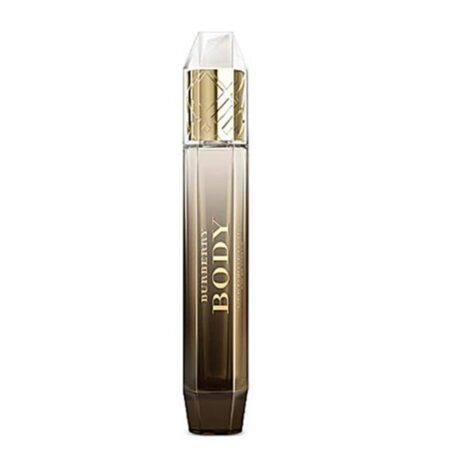 عطر ادکلن باربری بادی گلد لیمیتد ادیشن-Burberry Body Gold Limited Edition