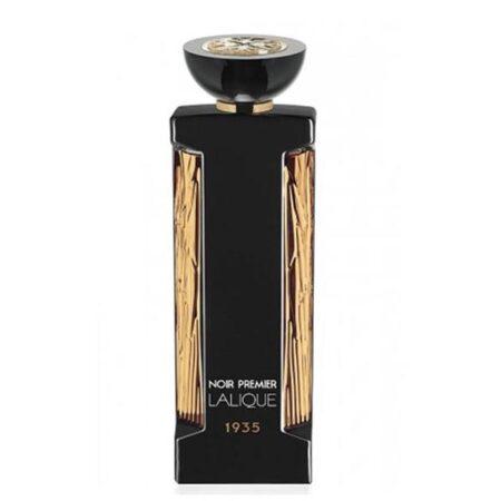 عطر ادکلن لالیک رز رویال-Lalique Rose Royale