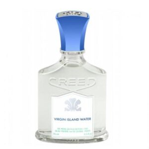 عطر ادکلن کرید ویرجین ایسلند واتر-Creed Virgin Island Water