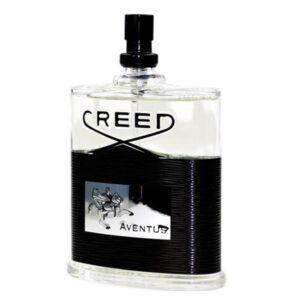 تستر اورجینال عطر کرید اونتوس مردانه-Creed Aventus Tester