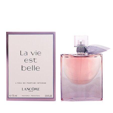 عطر ادکلن لانکوم لا ویه است بله لئو پارفوم اینتنس-Lancome La Vie Est Belle L'Eau de Parfum Intense