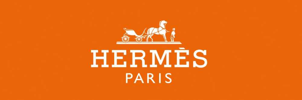برند هرمس-hermes