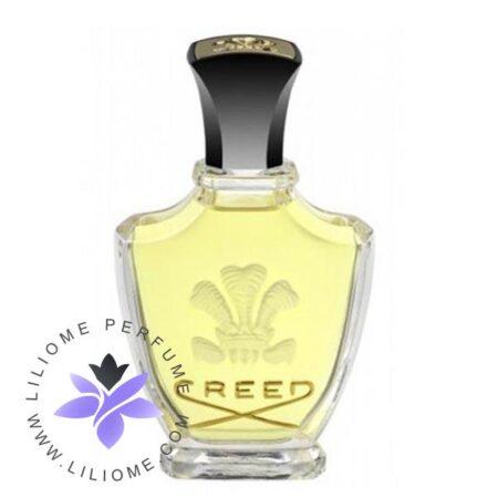عطر ادکلن کرید فانتزیا دی فلورز-Creed Fantasia de Fleurs