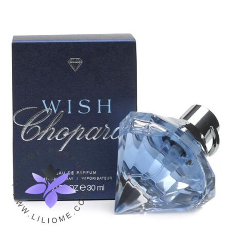 عطر ادکلن شوپارد-چوپارد ویش-Chopard Wish