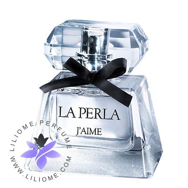 عطر ادکلن لاپرلا جایم پرشز ادیشن-La Perla J`Aime Precious Edition