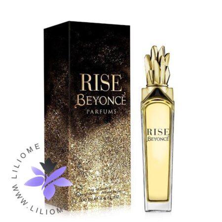 عطر ادکلن بیونسه رایز-Beyonce Rise