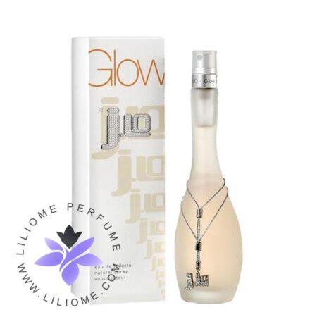 عطر ادکلن جنیفر لوپز گلو-Jennifer Lopez Glow