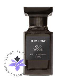 عطر ادکلن تام فورد عود وود-Tom Ford Oud Wood
